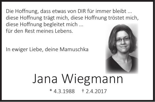 Foto Nr. 3 aus dem Fotoalbum Fotoalbum für Jana Wiegmann