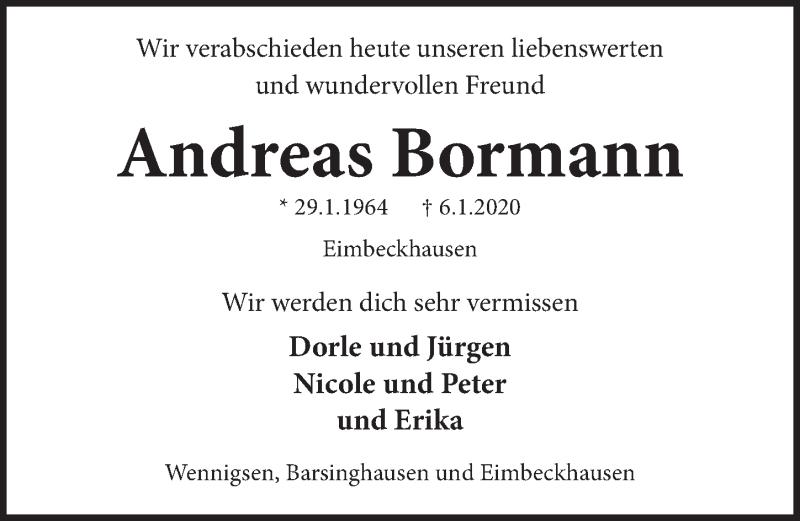 deister zeitung barsinghausen